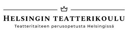 Helsingin teatterikoulu